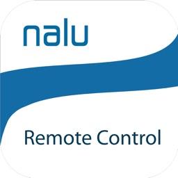 Nalu Remote Control