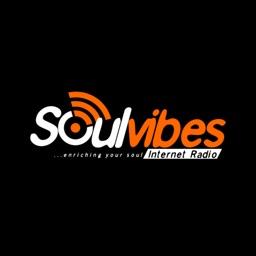 SoulVibesRadio