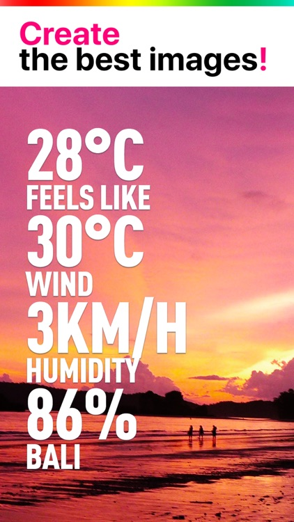 Weathershot™ screenshot-3