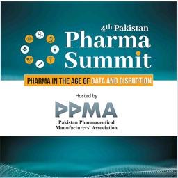PPMA Summit