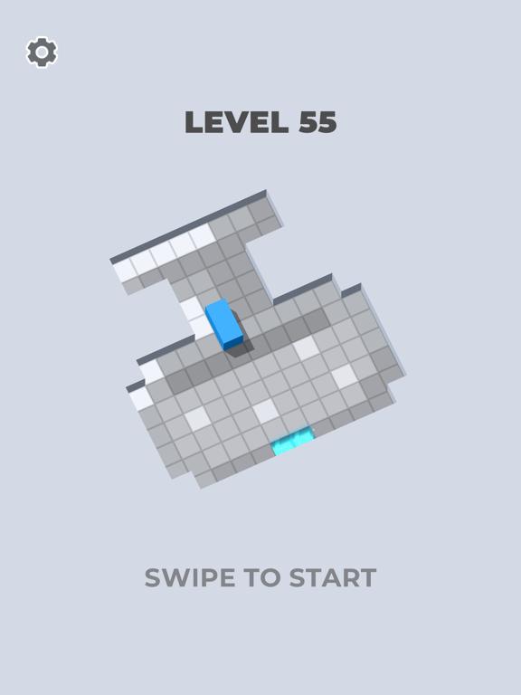 Pixel Block! screenshot 6