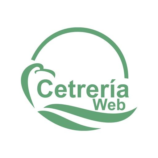 Cetreria App