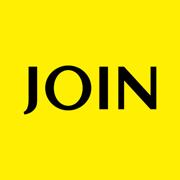 JOIN-高品质语音问答社交软件