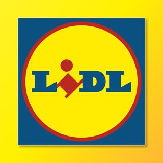 Lidl Offres Et Catalogues Dans Lapp Store
