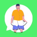 Tamil iStickers
