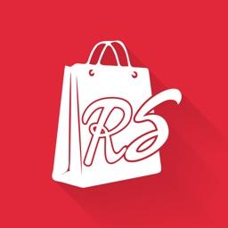 RandomSellStore