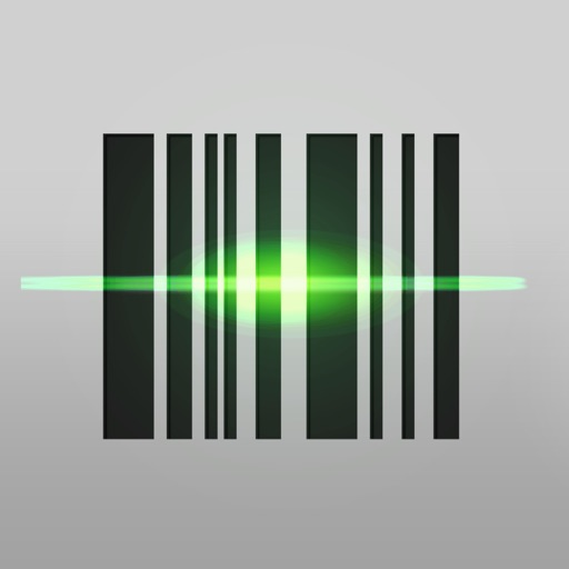 Barcos - Barcode Scanner