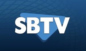 MiTv Belize for Apple TV by Moamar Zelaya