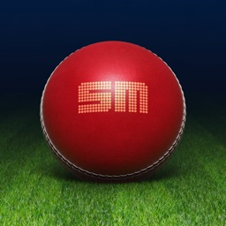Cricket Live: The Ashes Stats