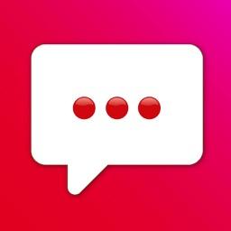 SMS Spam Stopper