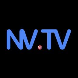 NV.TV