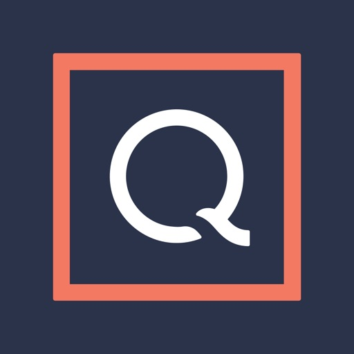 Q Anytime