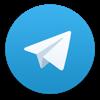 Telegram - Telegram Messenger LLP