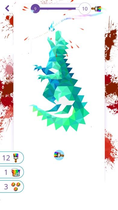 Colour Splash screenshot 5
