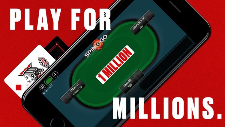 PokerStars Poker Games Online