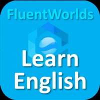 Codes for Learn English FluentWorlds ESL Hack