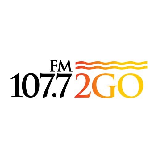 2GO FM