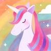 Little Princess for Girls - iPadアプリ