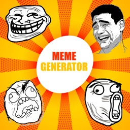 CA Meme Generator - Meme maker