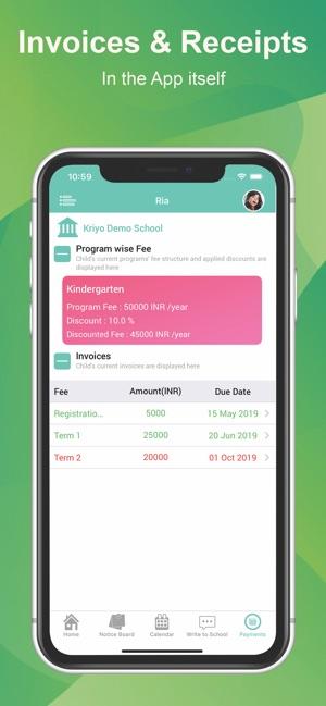 NRI dating εφαρμογές Bella online dating