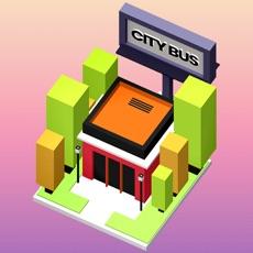 Activities of City Bus Inc.