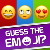 Codes for Guess the Emoji! Puzzle Quiz Hack