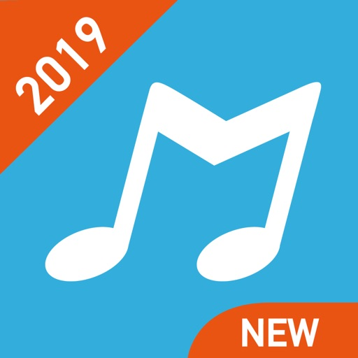 Unlimited Music MP3 Player:MB3 download
