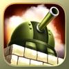 帝国陷落 - 二战塔防单机游戏