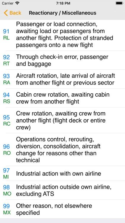 Tools For Pilots screenshot-8