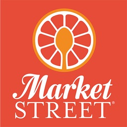 Shop Market Street