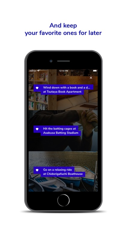 Jetlag Social Club screenshot-4