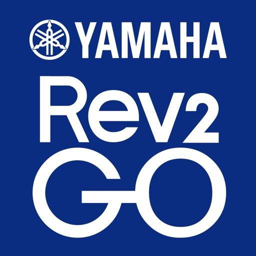 Rev2GO by つながるバイク