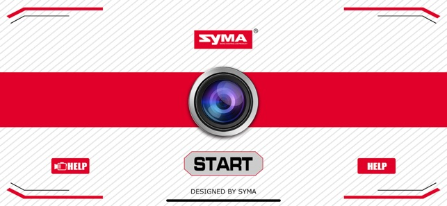 SYMA FPV on the App Store