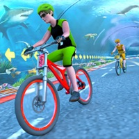 Codes for Underwater Fast Bicycle Stunt Hack