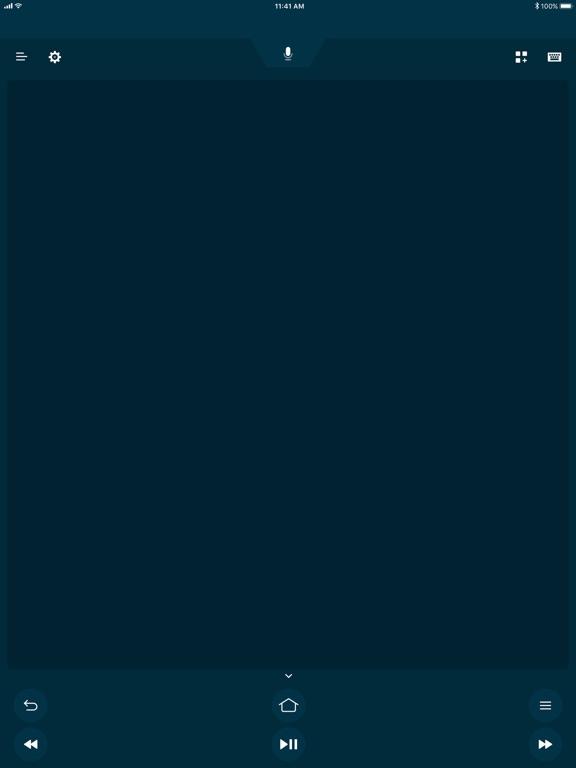 https://is1-ssl.mzstatic.com/image/thumb/Purple123/v4/e0/d9/bc/e0d9bc8b-4f29-e449-e44b-6219ff3191c2/pr_source.jpg/576x768bb.jpg
