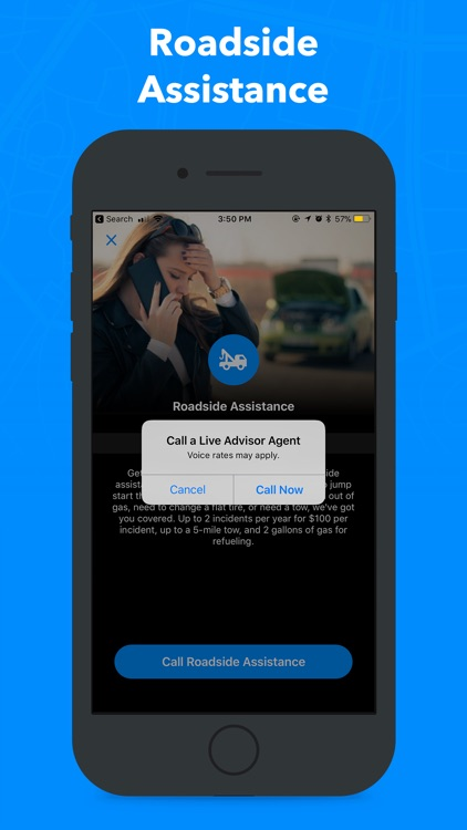 ADT Go - Personal Safety App screenshot-7