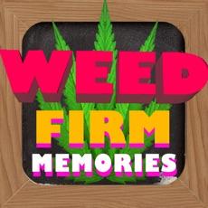 Activities of Weed Firm: Memories