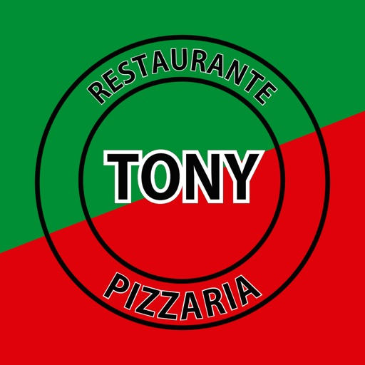 Tony Pizzaria