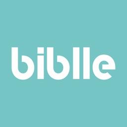 biblle