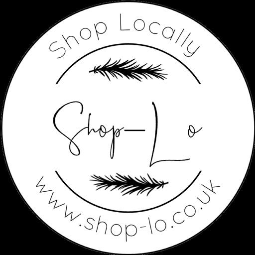 Shop-Lo Merchant