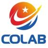 COLAB SOS