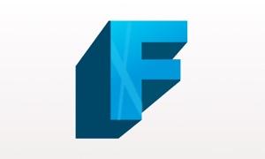 FoxFast