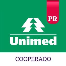 Unimed Cooperado PR
