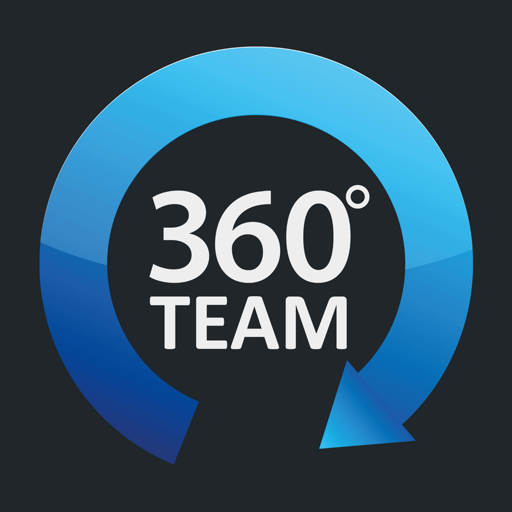 360 Grad Team Offline Player
