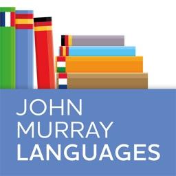John Murray Languages Library