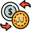 Dollar To Lebanese Lira