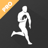 Ultimate Rugby Pro - Ultimate Rugby Limited
