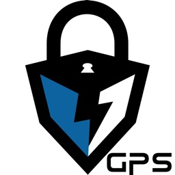 Universal Assest Tracker (GPS)