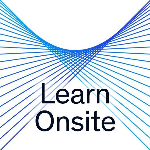Learn Onsite