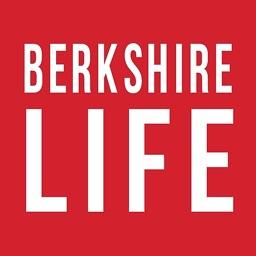 Berkshire Life Magazine